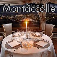 RISTORANTE MONTACCOLLE
