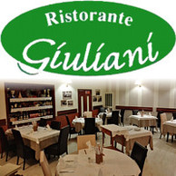 RISTORANTE GIULIANI